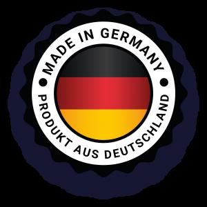 Gesichtsvisiere - Made in Germany, hergestellt in Deutschland, direkt vom Hersteller, Bahlingen am Kaiserstuhl, Baden-Württemberg, Landkreis Emmendingen, bei Freiburg im Breisgau
