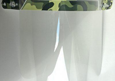Motiv 4 - Camouflage